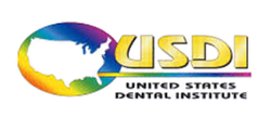 United States Dental Institute (USDI)