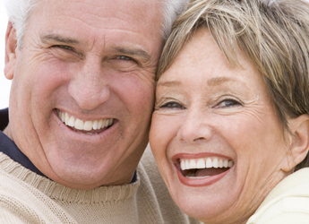 Dental Implants Cudahy